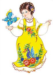 Раскраски для детей на тему Весна. Обсуждение на ...