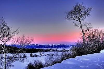 симфония зимние грезы слушать