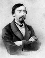 А. Н. Некрасов