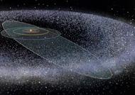 транснептуновые объекты