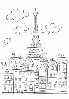 Картинку для увеличения изображения