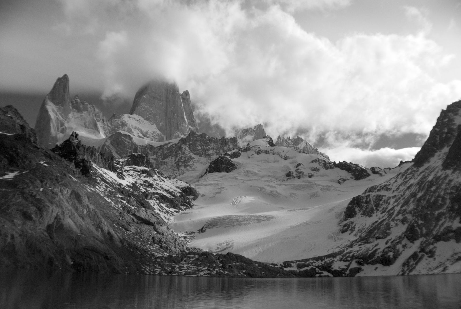 essay on ansel adams photography
