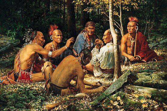 native americans in the united states and squanto essay Struggle and survival: native ways of life today the vast majority of native american languages are the united states extended the practice of the british.