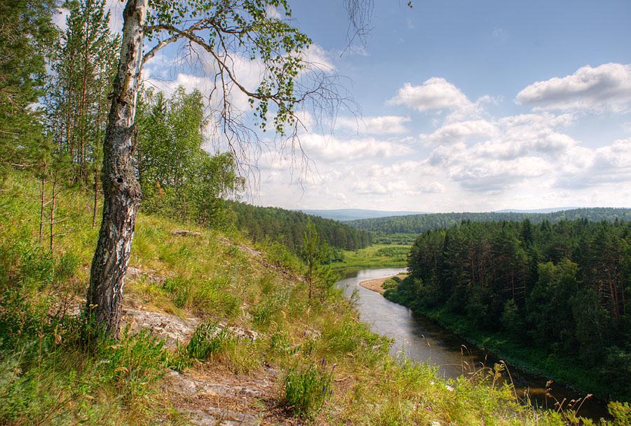 Природа, растения и животные Южного Урала: http://xn----8sbiecm6bhdx8i.xn--p1ai/%D0%AE%D0%B6%D0%BD%D1%8B%D0%B9%20%D0%A3%D1%80%D0%B0%D0%BB.html