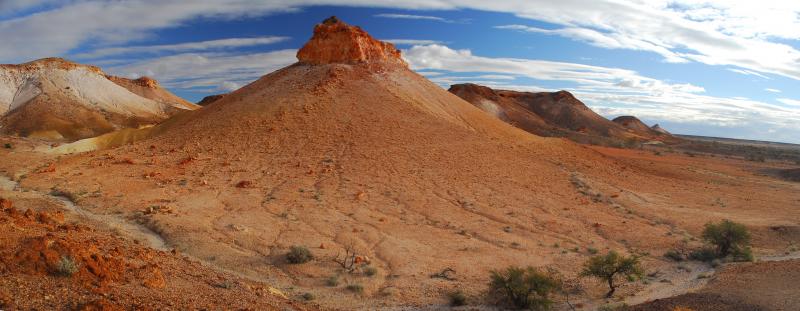 5 самых богатых стран мира по минеральным ресурсам: