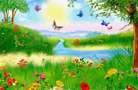 Раскраски на тему осень золотая Распечатать картинки