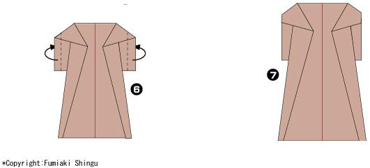 уголки прямоугольника,