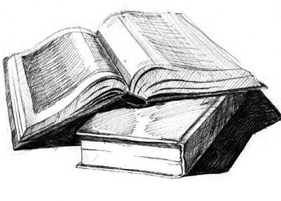 актуальные вопросы теории государства и права тесты мэси
