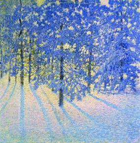 Сочинение: описание картины И. Э ...: сезоны-года.рф/сочинение по картине...