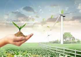Природа и общество