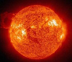 Скачать Видео Вращение Земли Вокруг Солнца