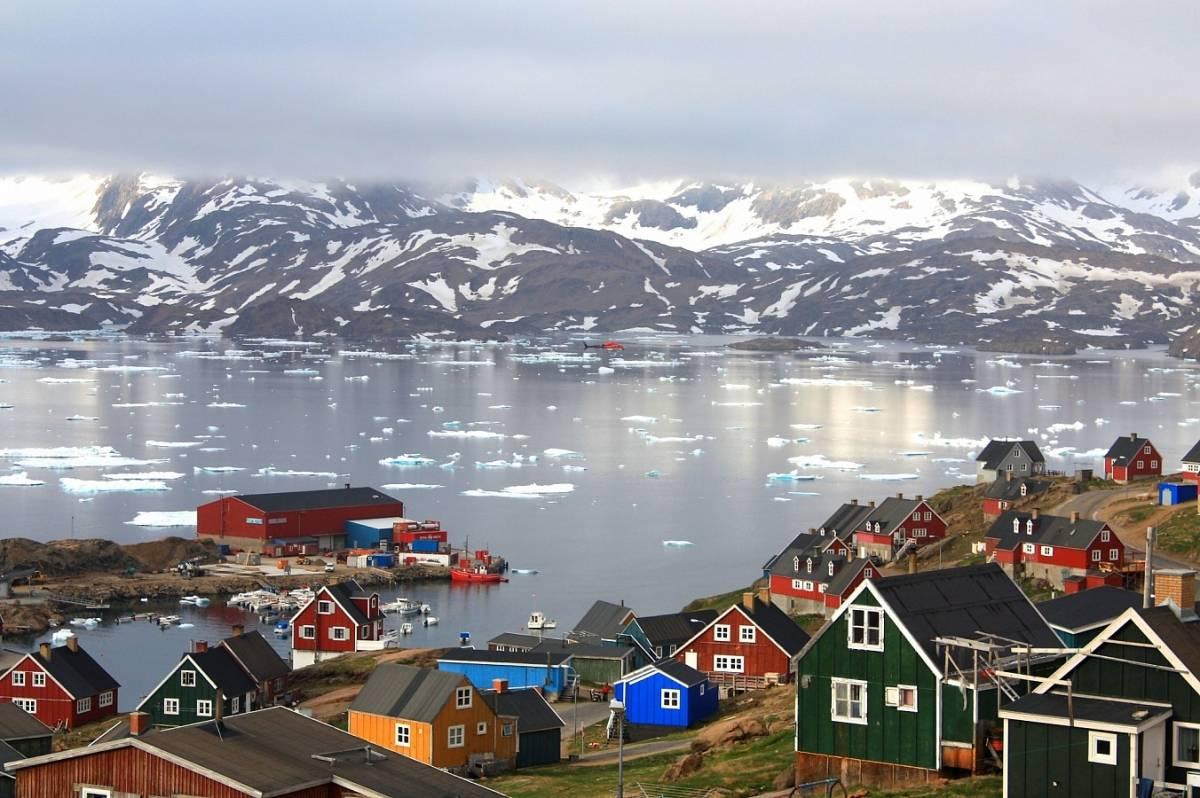 Image result for Исландия