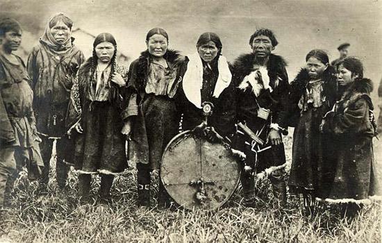 Картинки по запросу аляска история