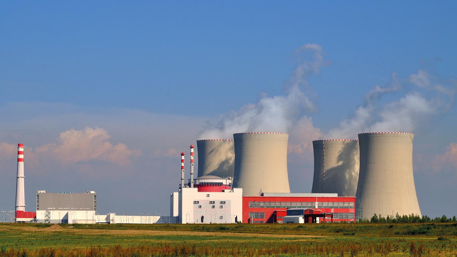 атомная отрасль россии фото качеству