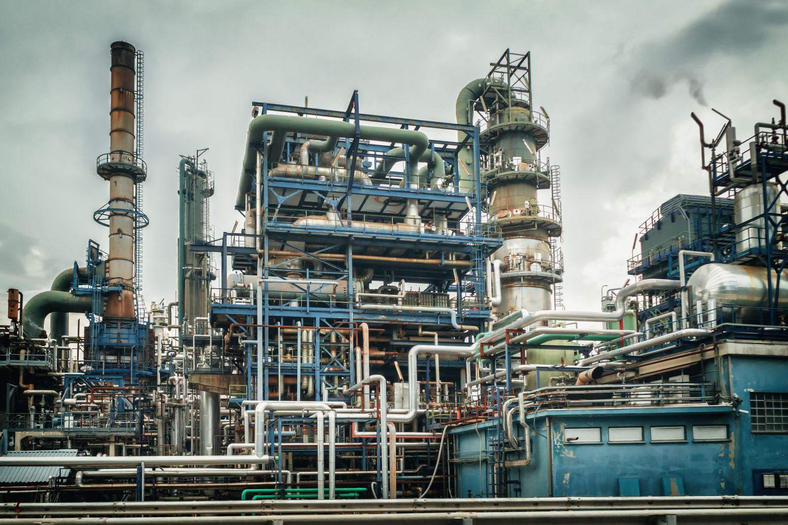 Картинки по запросу Химическая промышленность