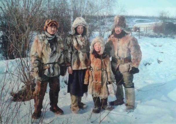 Народ Якутии: культура, традиции и обычаи