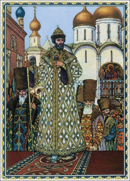 Пушкин доклад борис годунов 1585