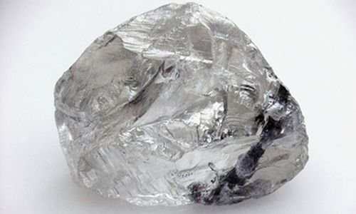 Реферат на тему полезное ископаемое алмаз 8778
