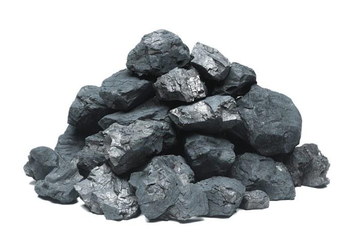 Доклад на тему каменный уголь по химии 7169