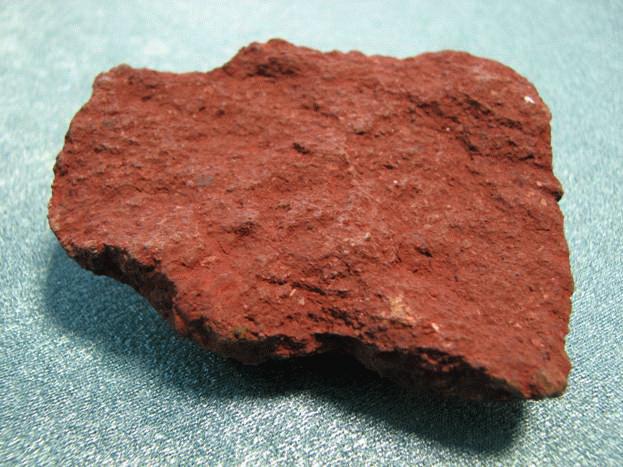 Картинки по запросу марганцевые руды