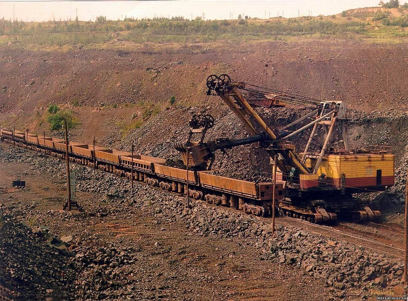 Картинки по запросу ископаемых, добытых на территории Украины,