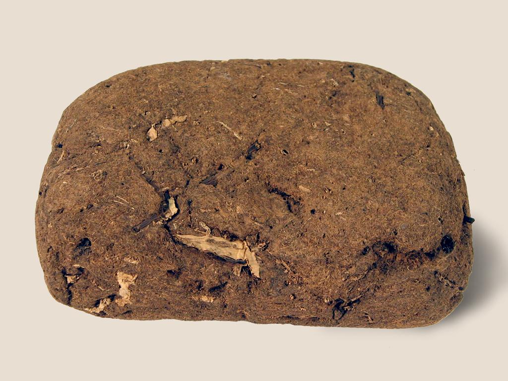 Доклад полезные ископаемые торф 2720