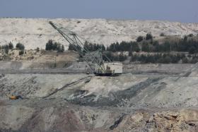 Природные ресурсы Беларуси