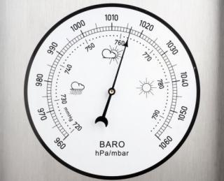 Изображение - Какое атмосферное давление повышенное какое пониженное atmosfernoe_davlenie-320x259
