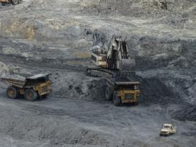 Полезные ископаемые Белоруссии