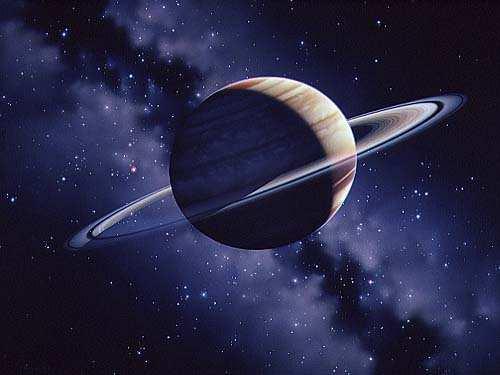 Планеты солнечной системы по размеру картинки